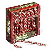 J&Ds Foods Sriracha Candy Cane