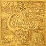 Chicago 7 (Shm-CD)