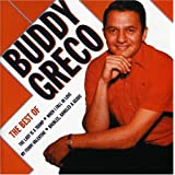 The Best ofby Buddy Greco