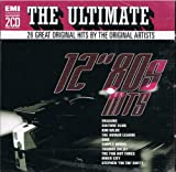 Various Artists The Ultimate 12