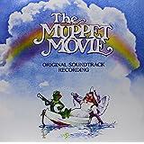 Muppet Movie (Vinyl)