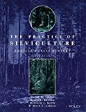 img - for The Practice Of Silviculture: Applied Forest Ecology 9Ed (Pb 2014) book / textbook / text book