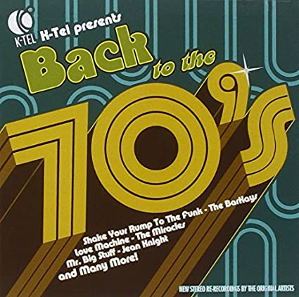 K-Tel-Presents:-Back-to-the-70s