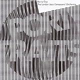 echange, troc Barry Guy - Portraits: London Jazz Composers Orchestra