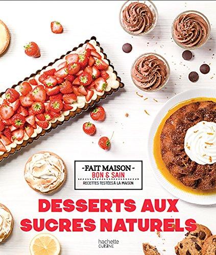 Desserts-aux-sucres-naturels