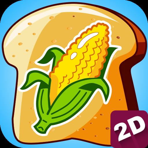 Corn Bread Recipes Free
