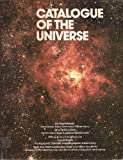 Catalogue of the Universe (0517536161) by Paul Murdin