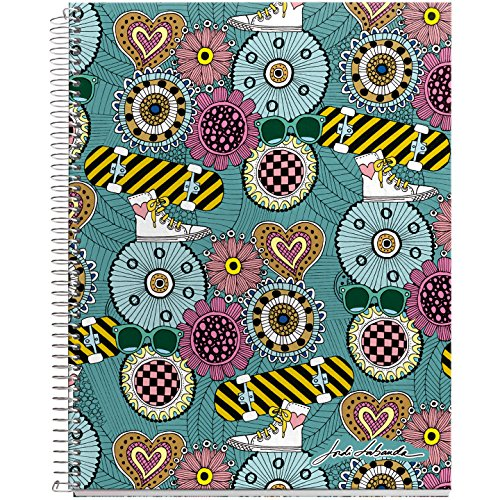 spiral-bound-ruled-notebook-85x11-freedom