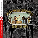 Greatest Hits [Disc 1](Digitally Remastered)