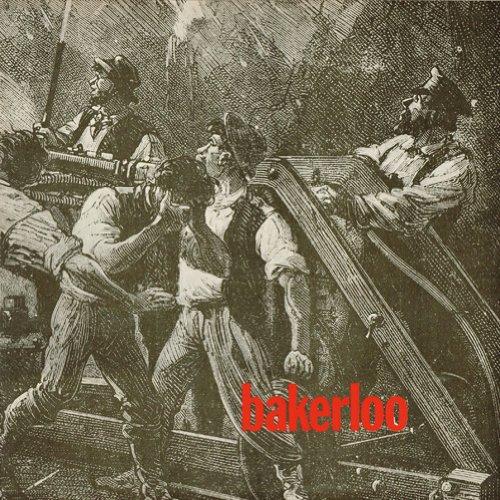 Bakerloo - Bakerloo
