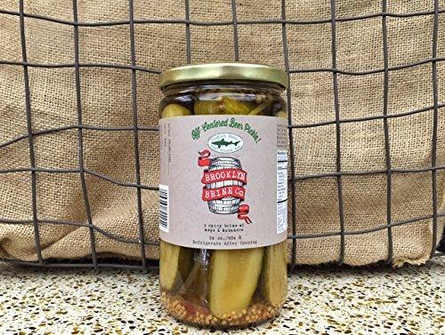 brooklyn-brine-off-centered-beer-pickles-24-oz
