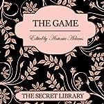 The Game | Antonia Adams,Jeff Cott,Sommer Marsden