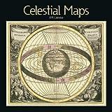Celestial Maps (CL52299)