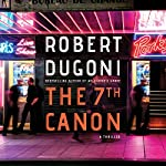 The 7th Canon | Robert Dugoni