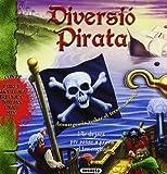 echange, troc  - Diversis pirata