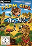 Farm Girl am Nil [Download]