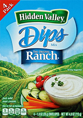 hidden-valley-the-original-ranch-dips-mix-1-x-4-pack-envelopes-american-import