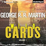 img - for Wild Cards I book / textbook / text book