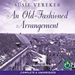 An Old Fashioned Arrangement | Susie Vereker