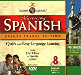 Mastering Spanish (Global Access)