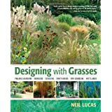 Designing with Grassesby Neil Lucas