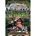 Wildcats of St. Trinians T [DVD] [Region 1] [US Import] [NTSC]