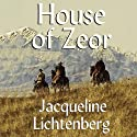 House of Zeor: Sime~Gen, Book 1 (       UNABRIDGED) by Jacqueline Lichtenberg Narrated by Michael Spence