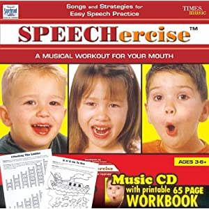 SPEECH ERCISE (M. Troy McClowry)