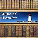 Anne of Avonlea Audiobook by Lucy Maud Montgomery Narrated by Laural Merlington