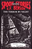The Terror by Night (Spook Stories)