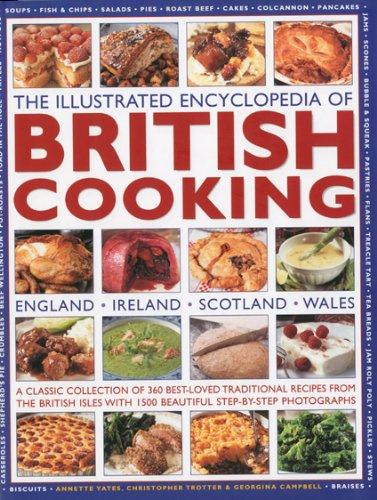 ma biblioth 232 que culinaire la cuisine de morgane