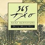 365 Tao: Daily Meditations | Ming-Dao Deng