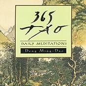 365 Tao: Daily Meditations | [Ming-Dao Deng]