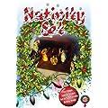 Nativity Set [DVD] [2011]