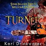 Turner | Karl Drinkwater