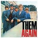 Them Again [Vinyl LP]
