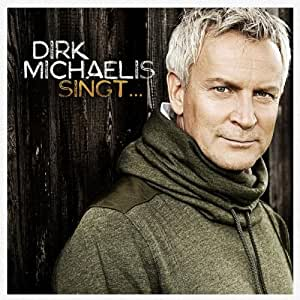 Dirk Michaelis singt (Limited Digipack Edition)