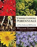 Understanding Perennials: A New Look at an Old Favorite (Frances Tenenbaum Books)