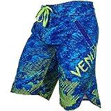 Venum Tramo Short