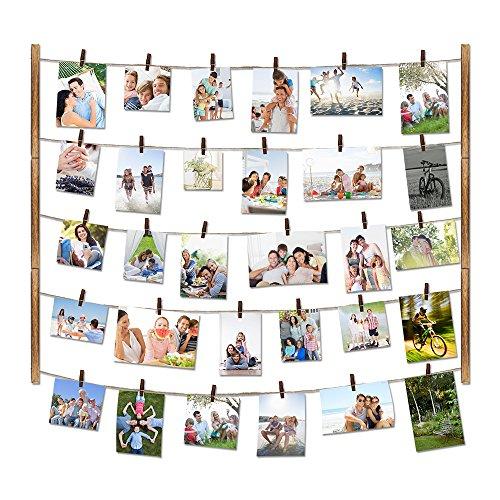 love-kankei-verkohlter-holzbilderrahmen-fotorahmen-collage-multibilderrahmen-in-wascheleinenoptik-mi
