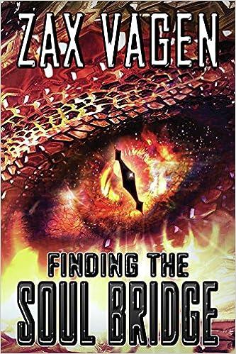 finding the soul bridge