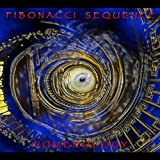 Numerology by Fibonacci Sequence