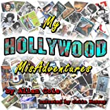 img - for My Hollywood MisAdventures book / textbook / text book