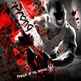 Can't Stop The Bleeding - Prong
