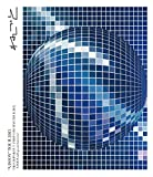 """VISION""TOUR 2015 [Blu-ray]"