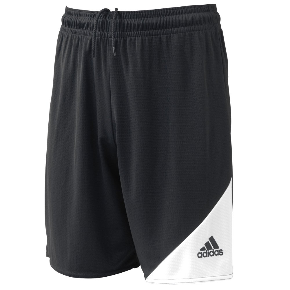 adidas Performance Striker 13 Shorts