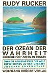 Der Ozean der Wahrheit oder: Die f�nf...