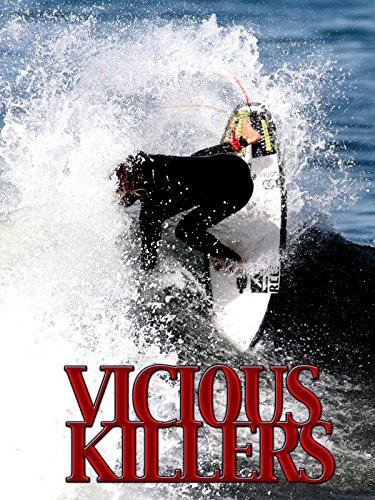 Vicious Killers
