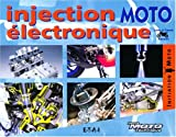 Injection �lectronique Moto