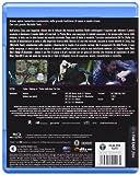Image de La congiura della pietra nera [Blu-ray] [Import italien]